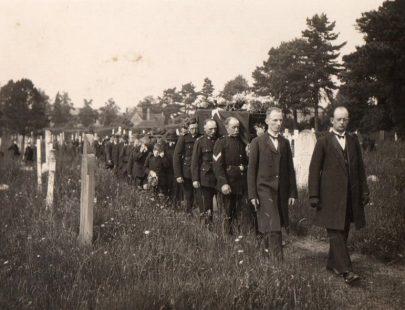 funeral services surrey
